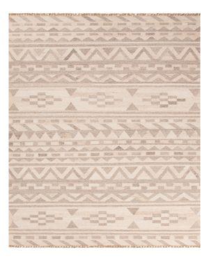 Jaipur Collins Fillmore Area Rug, 8' x 10'