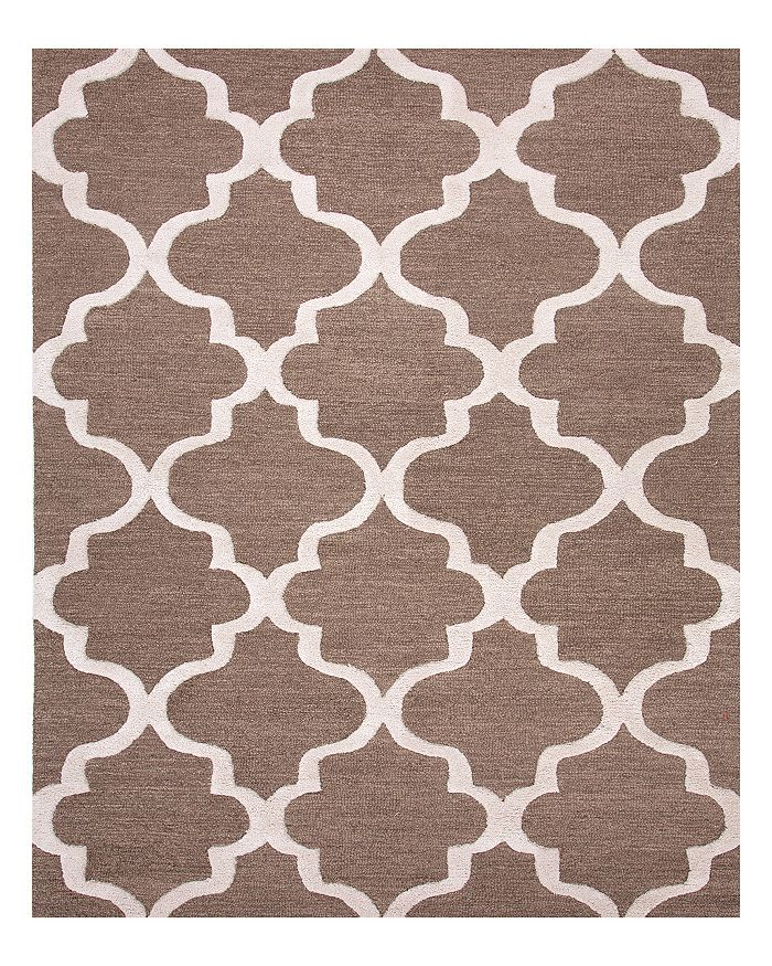 Jaipur - City Miami Area Rug, 9' x 12'