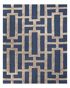 Jaipur - City Dallas Area Rug Collection
