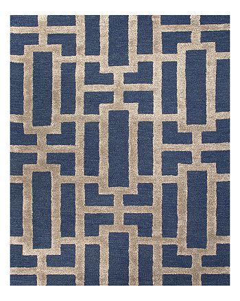 Jaipur - City Dallas Area Rug, 12' x 15'