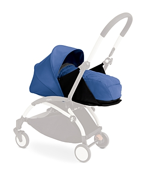 Babyzen Yoyo Newborn Pack with Collapsible Bassinet