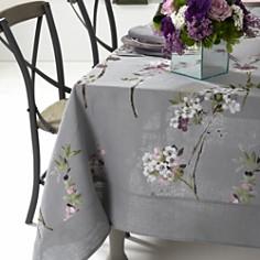 """Mode Living - Positano Tablecloth, 70"""" x 128"""""""