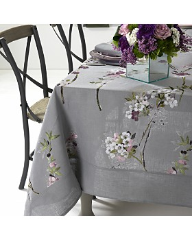 Mode Living - Positano Table Linens