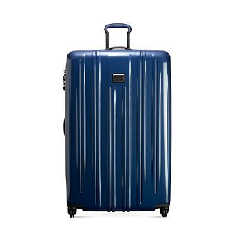 Tumi - V3 Worldwide Trip Packing Case