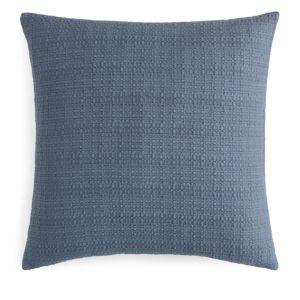 Oake Chunky Yarn Decorative Pillow, 20 x 20 - 100% Exclusive