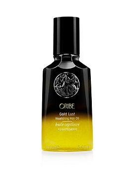ORIBE - Gold Lust Nourishing Hair Oil