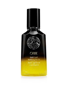 ORIBE - Gold Lust Nourishing Hair Oil