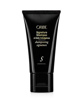 ORIBE - Signature Shampoo 1.7 oz.