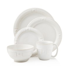 Juliska Berry & Thread French Panel 5-Piece Place Setting - Bloomingdale's Registry_0
