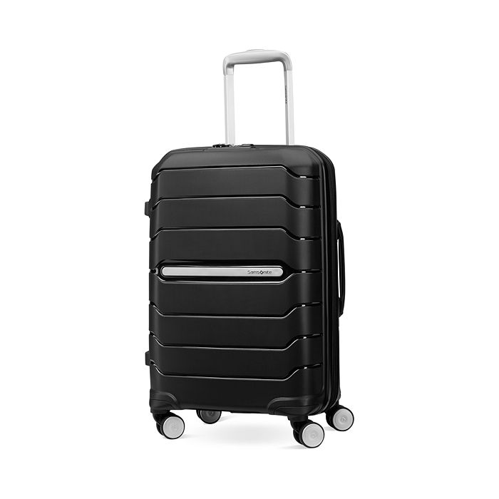 "Samsonite - Freeform Hardside 21"" Spinner"