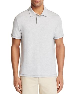 Surfside Supply Manley Regular Fit Polo Shirt