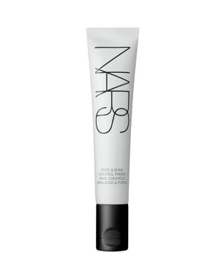 $NARS Pore & Shine Control Primer SPF 50, Primer Started It Collection - Bloomingdale's