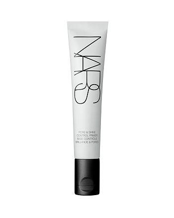 NARS - Pore & Shine Control Primer SPF 50, Primer Started It Collection