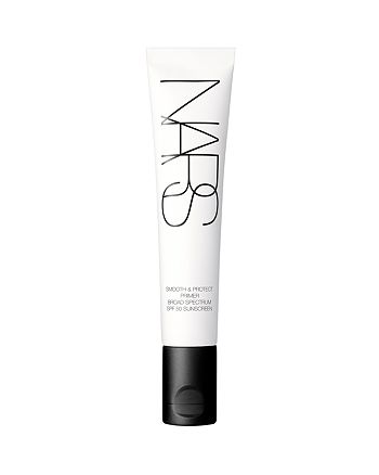 NARS - Smooth & Protect Primer SPF 50, Primer Started It Collection