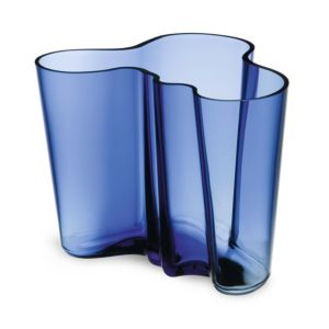 Iittala Aalto 6.25 Vase