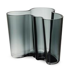 "Iittala Aalto 6.25"" Vase - Bloomingdale's_0"