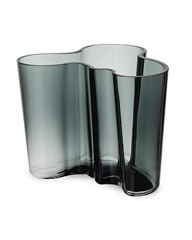 "Iittala - Aalto 6.25"" Vase"