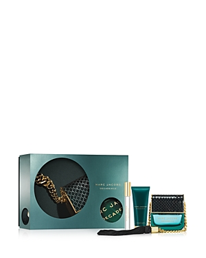 marc jacobs female marc jacobs decadence eau de parfum gift set