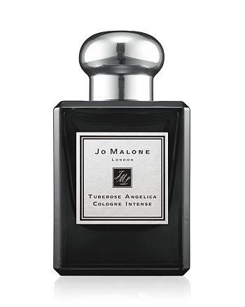 Jo Malone London - Tuberose Angelica Cologne Intense 1.7 oz.