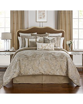 Waterford - Chantelle Bedding Collection