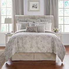 Waterford Sophia Comforter Sets - Bloomingdale's Registry_0