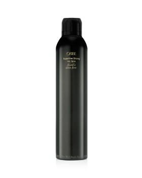 ORIBE - Superfine Strong Hair Spray