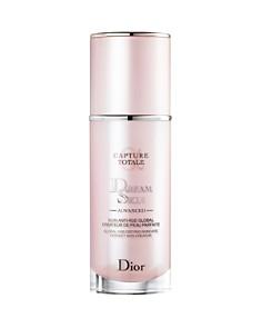 Dior Capture Totale DreamSkin Advanced Perfect Skin Creator - Bloomingdale's_0