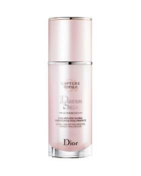 Dior - Capture Totale DreamSkin Advanced Perfect Skin Creator