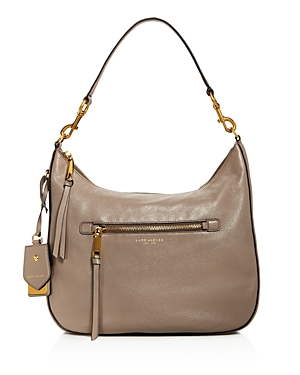marc jacobs female marc jacobs recruit hobo