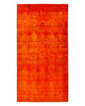 Solo Rugs Vibrance Area Rug, 6'2 x 11'8