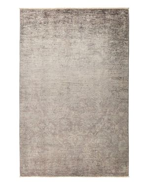 Solo Rugs Vibrance Area Rug, 6'2 x 9'4