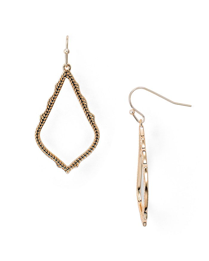Kendra Scott Jewelries SOPHIA DROP EARRINGS