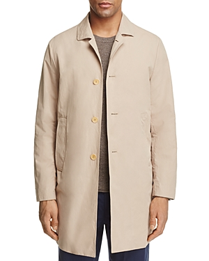 Eidos Shay Raincoat