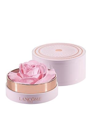 Lancome Blush La Rose, Oh My Rose! Collection