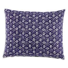 "JR by John Robshaw Kimikosa Decorative Pillow, 18"" x 22"" - Bloomingdale's_0"