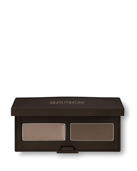 Laura Mercier - Sketch & Intensify Pomade & Powder Brow Duo
