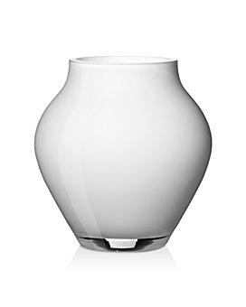 Villeroy & Boch - Oranda Mini Vase