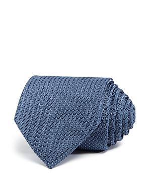 Drake's Woven Classic Tie