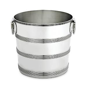 August Champagne Bucket