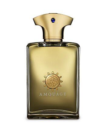 Amouage - Jubilation Man 25 Eau de Parfum