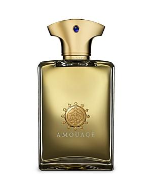 Jubilation Man 25 Eau de Parfum
