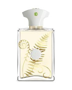 Amouage - Bracken Man Eau de Parfum