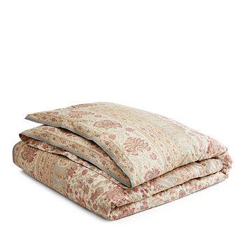 Ralph Lauren - Half Moon Bay Phoebe Comforters