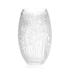 Lalique Bucolique Large Vase - Bloomingdale's_0