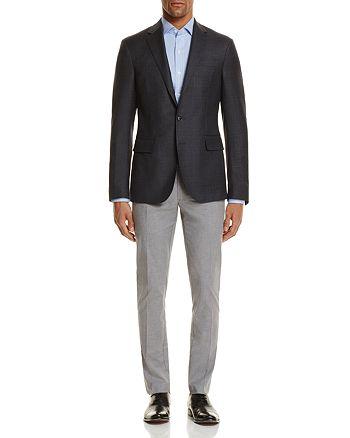 Polo Ralph Lauren - Sport Coat & Trousers