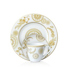 Villeroy & Boch Samarah Anmut Collection - 100% Exclusive - Bloomingdale's_0