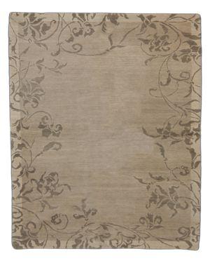 Tufenkian Artisan Carpets Modern Collection - Venetia Area Rug, 9' x 12'