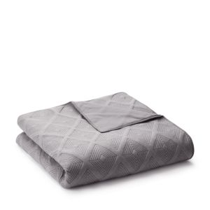 Oake Astor Coverlet, King - 100% Exclusive 1900445