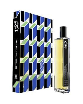 Histoires de Parfums - 1725 Eau de Parfum 0.5 oz.