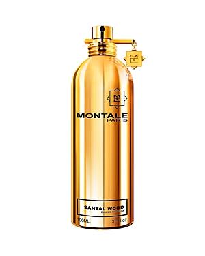 Montale Santal Wood Eau de Parfum